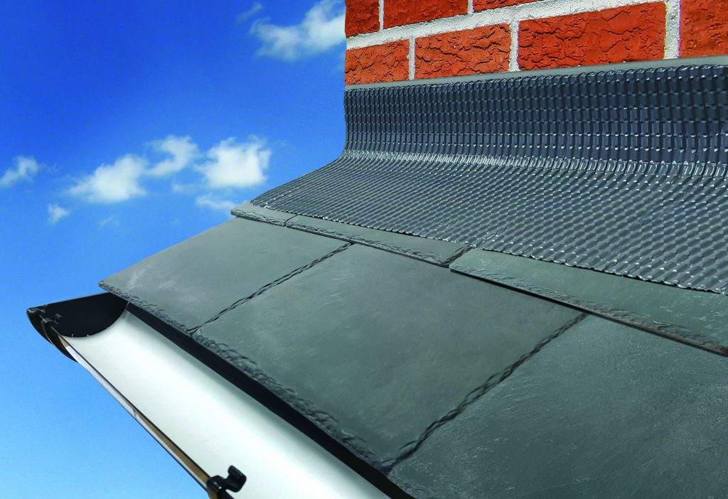 Lead Products Easy Trim 174 Roofing Amp Construction Products
