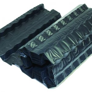 Rafter roll/tray