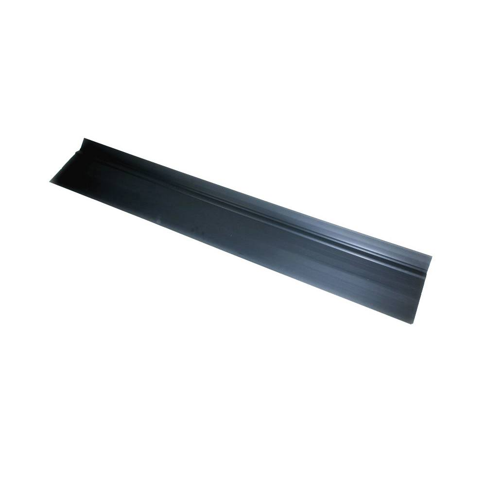 Felt Support Trays Easy Trim 174 Roofing Amp Construction