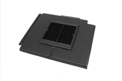 Slate, Tile Vents & Accessories