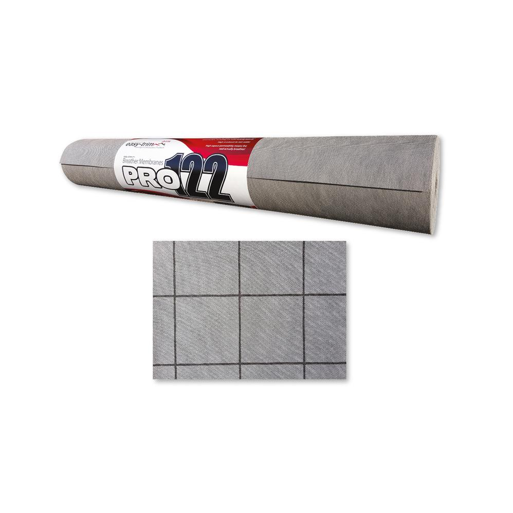 Pro Easy Trim 174 Roofing Amp Construction Products