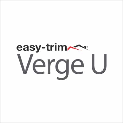 Easy Trim Products