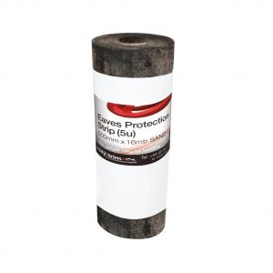 Eaves Protection Strip 500mm
