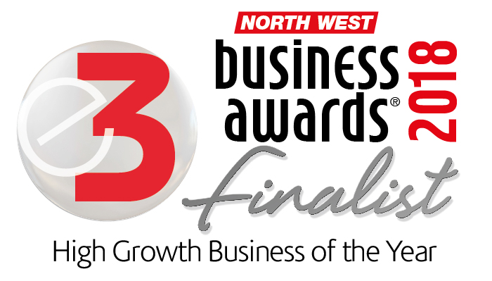 High Growth Business of the Year