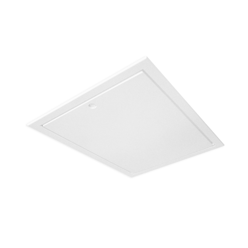 Contemporary Part 'L' Loft Hatch
