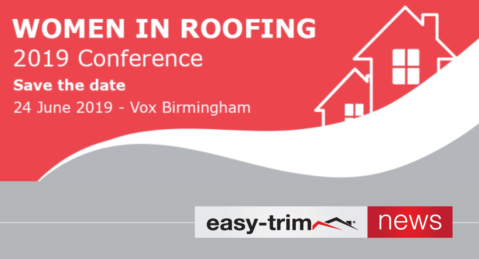 Supporting Women In Roofing